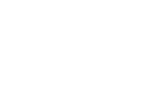 United Brotherhood of Carpenters Local Union 1445