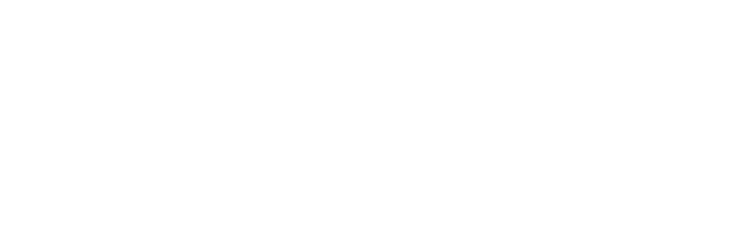 BROWZ Contractor Management Services, Prequalification & Screening Member