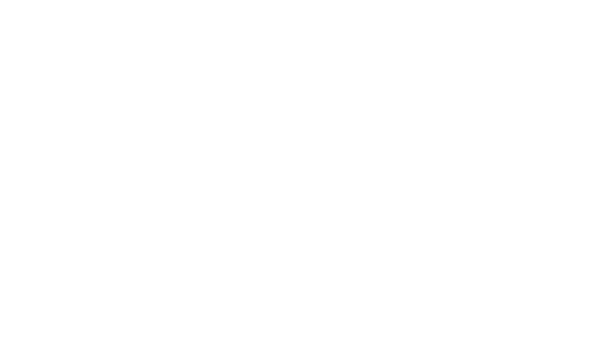 Mechanical Contractors Association of America