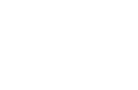 International Union of Operating Engineers Local Union 101
