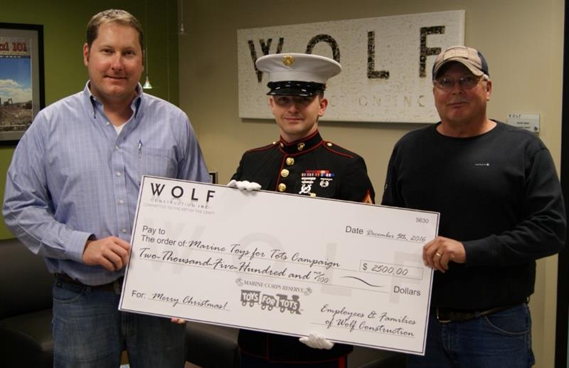 2016.12.06 - Wolf  Raises 2500 and Toys for Toys for Tots-02.JPG